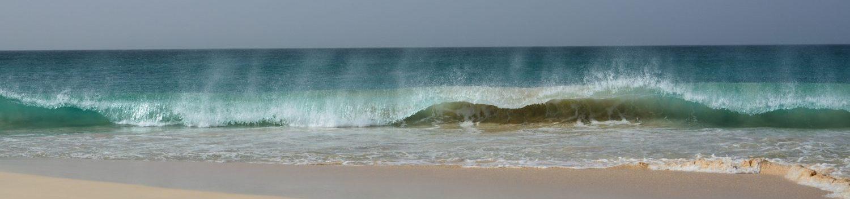 cropped-cropped-capo-verde-boavista-spiaggia-santa-monica-natale-20131.jpg